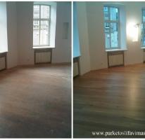 azuoliniu-grindu-restauravimas-3