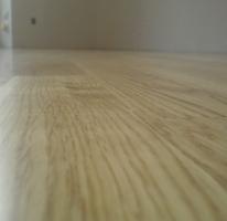 grindu-slifavimas-867134228-2