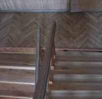 laiptu-pakopu-atnaujinimas-grindu-parketo-slifavimas-867134228-2
