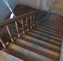 laiptu-pakopu-atnaujinimas-grindu-parketo-slifavimas-867134228-4