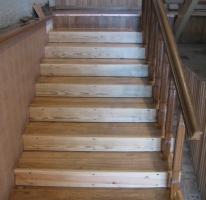 laiptu-pakopu-atnaujinimas-grindu-parketo-slifavimas-867134228-5