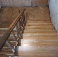 laiptu-pakopu-atnaujinimas-grindu-parketo-slifavimas-867134228-6