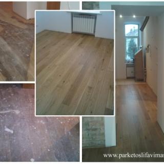 azuoliniu-grindu-restauravimas-2