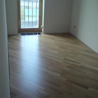 grindu-slifavimas-867134228-3