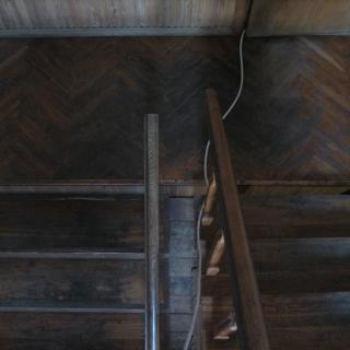 laiptu-pakopu-atnaujinimas-grindu-parketo-slifavimas-867134228-3